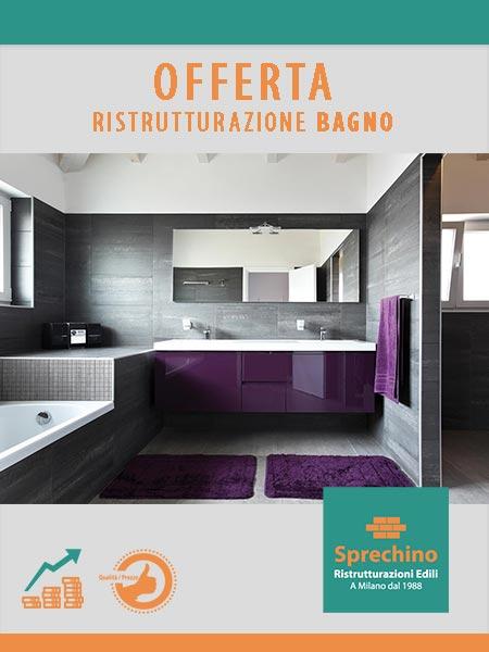 https://www.ristrutturazionisprechino.it/content/Home/Offerte/offerta-ristrutturazione-bagno-milano.jpg